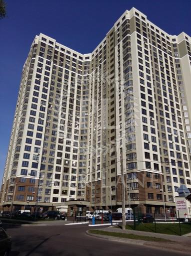 Квартира Армянская, 6, Киев, Z-559292 - Фото
