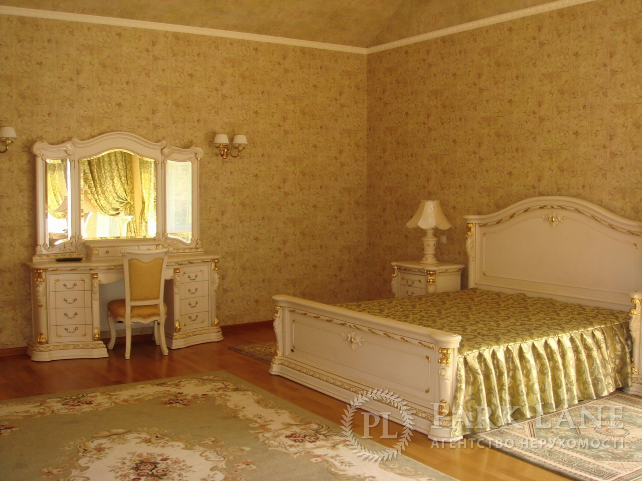 Дом Ходосовка, R-7459 - Фото 5