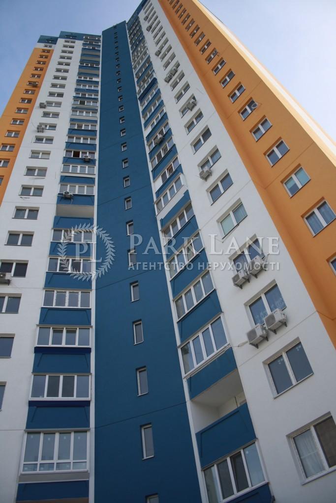 Квартира ул. Межевая, 23б, Киев, D-35837 - Фото 4