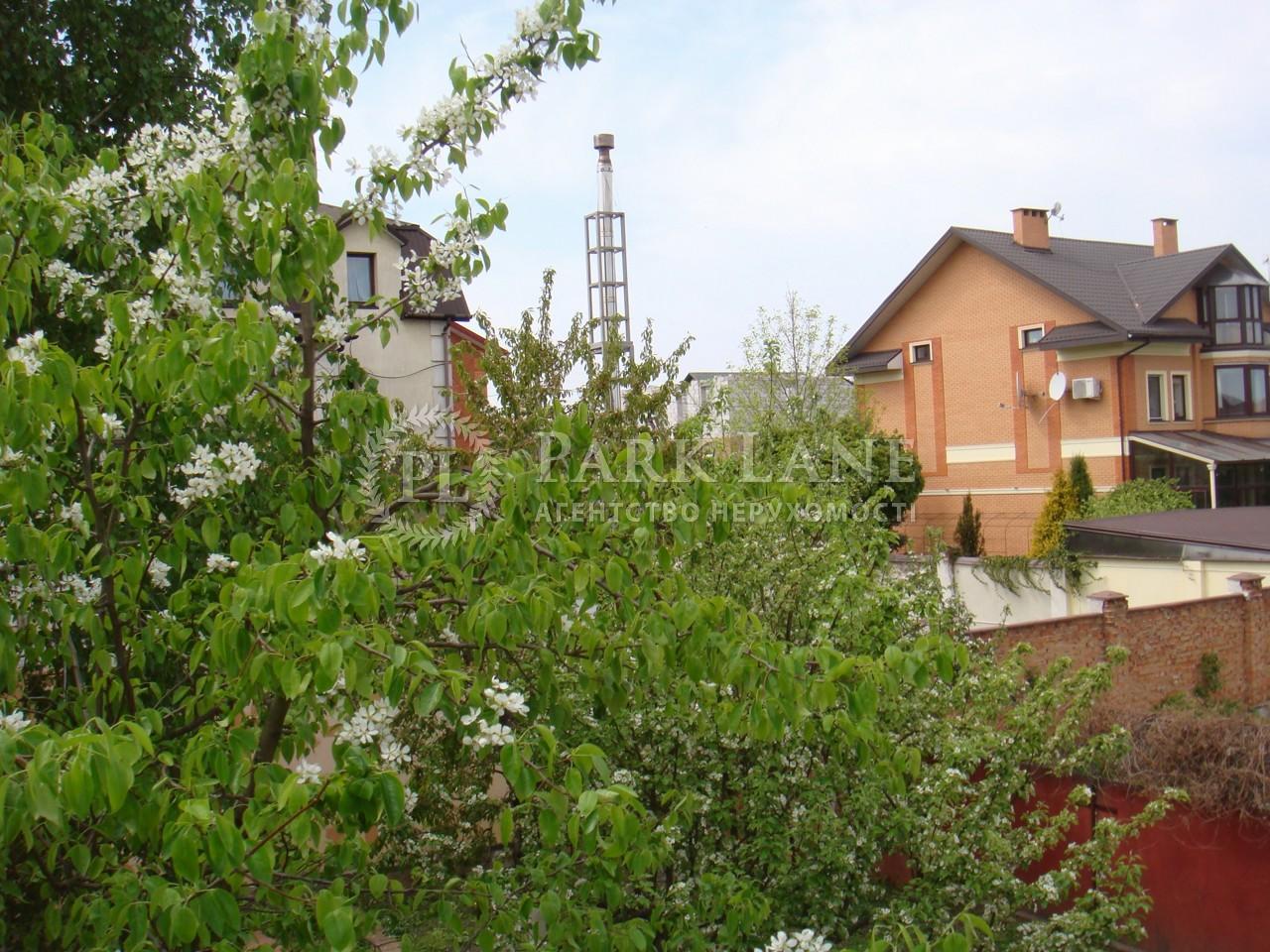 Дом ул. Святищенская, Киев, R-5479 - Фото 22