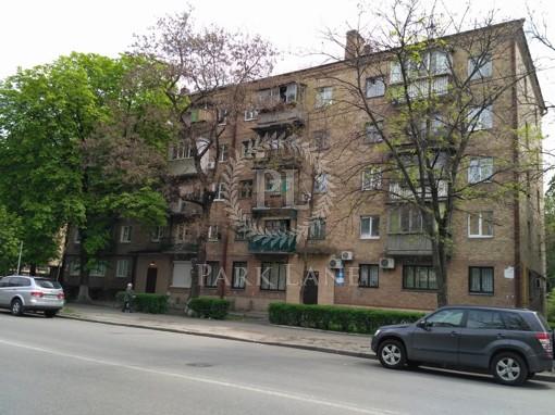 Квартира, K-23627, 30