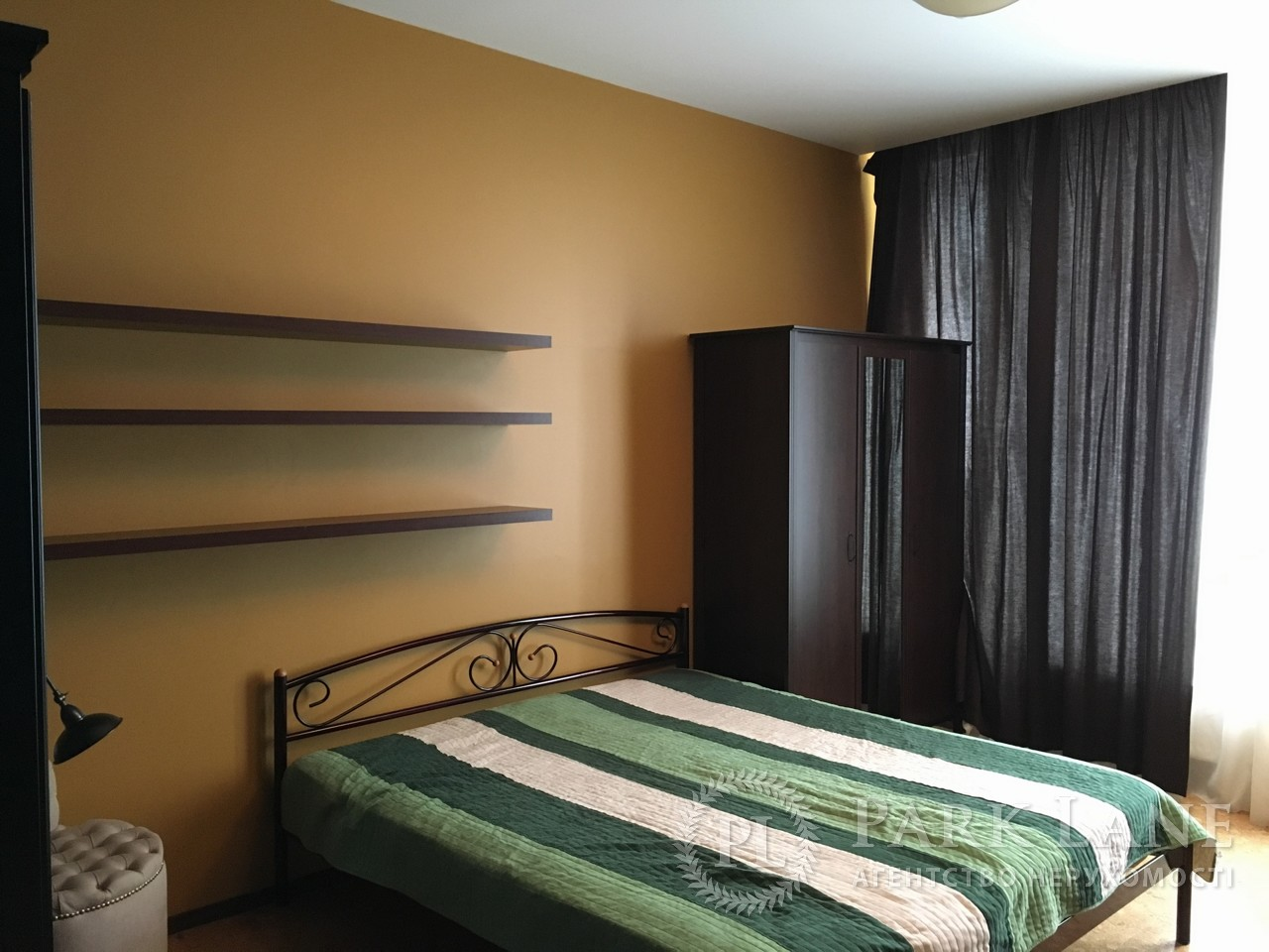 Квартира ул. Драгомирова Михаила, 12, Киев, Z-1142665 - Фото 7
