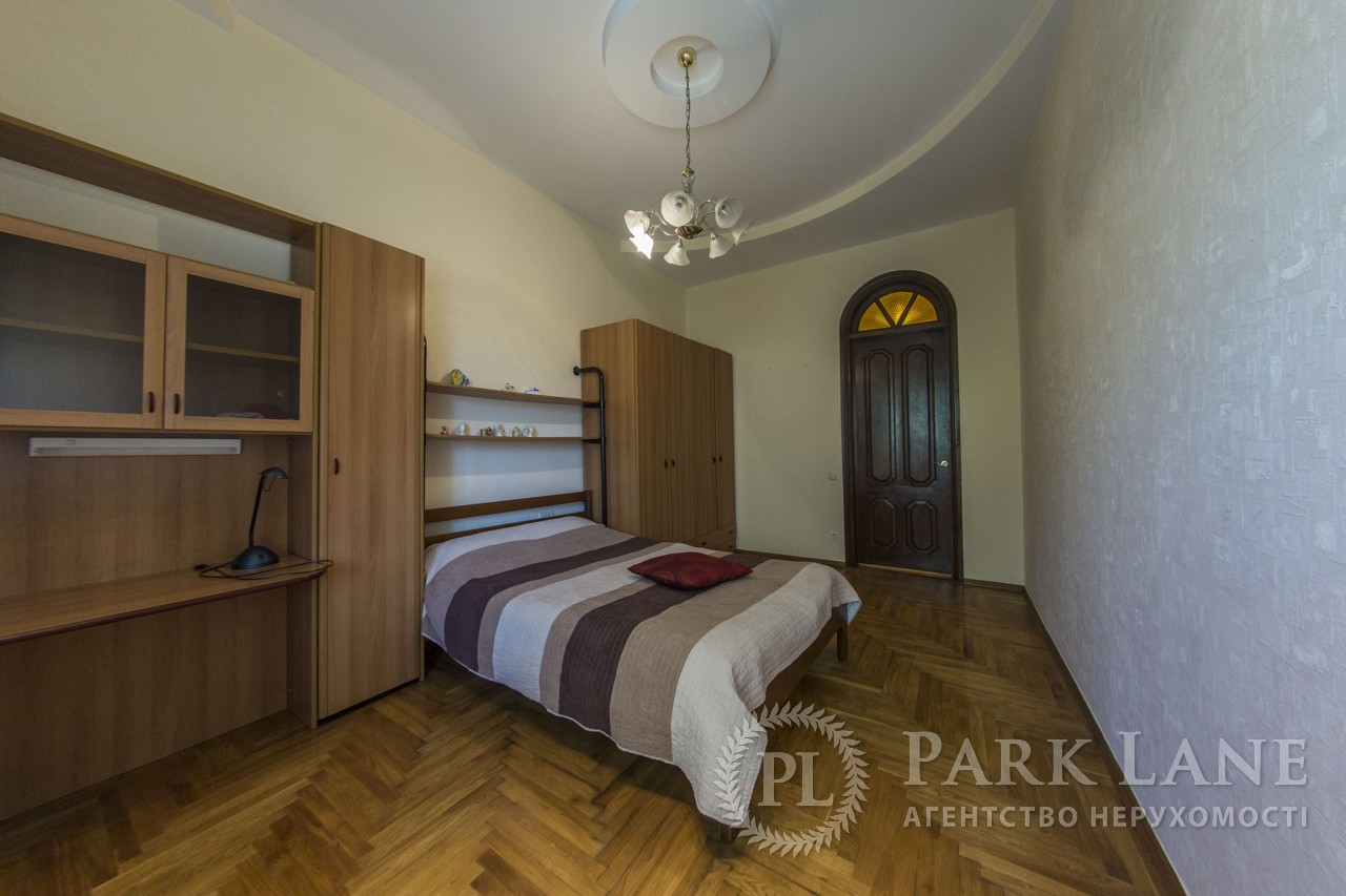 Квартира ул. Антоновича (Горького), 14, Киев, J-23791 - Фото 13
