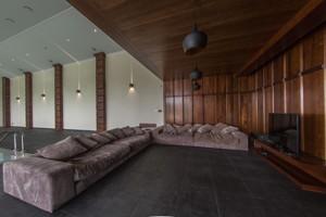Дом K-24288, Старокиевская, Козин (Конча-Заспа) - Фото 40