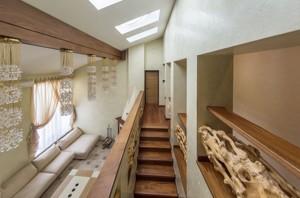 Дом K-24288, Старокиевская, Козин (Конча-Заспа) - Фото 45