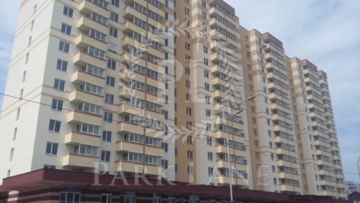 Квартира Набережная, 6г, Вышгород, Z-716873 - Фото
