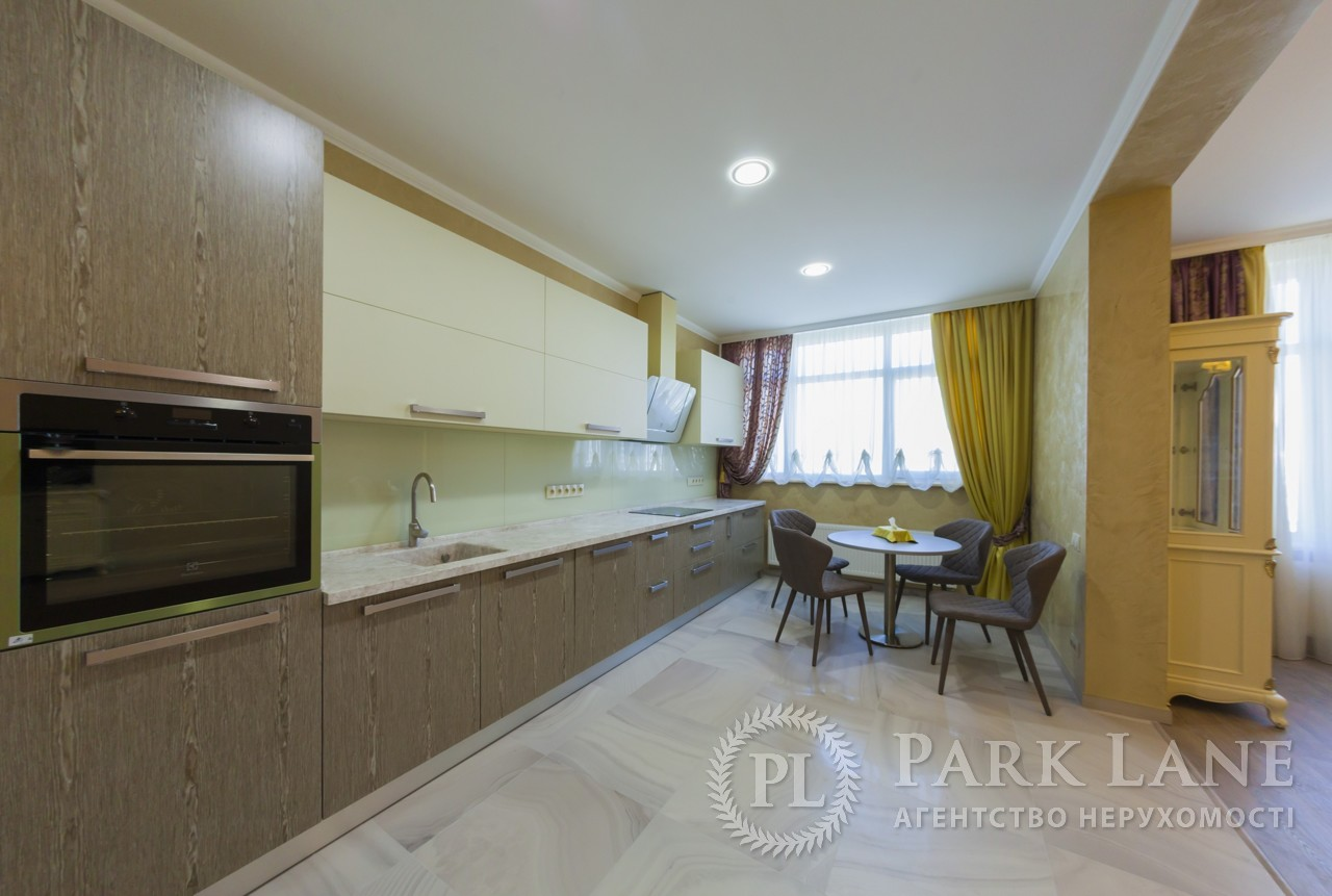 Квартира вул. Драгомирова, 20, Київ, R-4144 - Фото 5