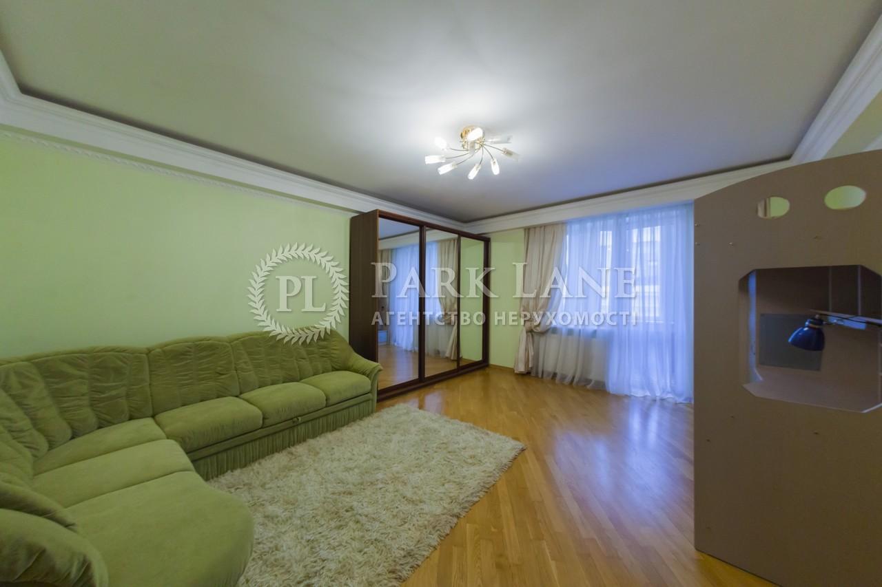 Квартира ул. Старонаводницкая, 4в, Киев, F-6050 - Фото 11