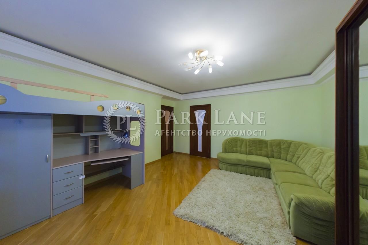 Квартира ул. Старонаводницкая, 4в, Киев, F-6050 - Фото 12