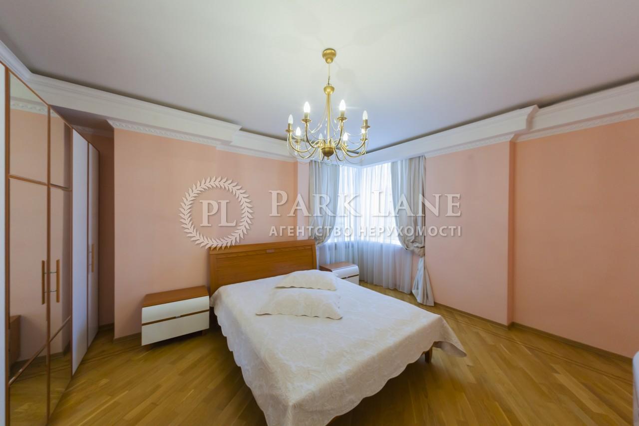 Квартира ул. Старонаводницкая, 4в, Киев, F-6050 - Фото 9