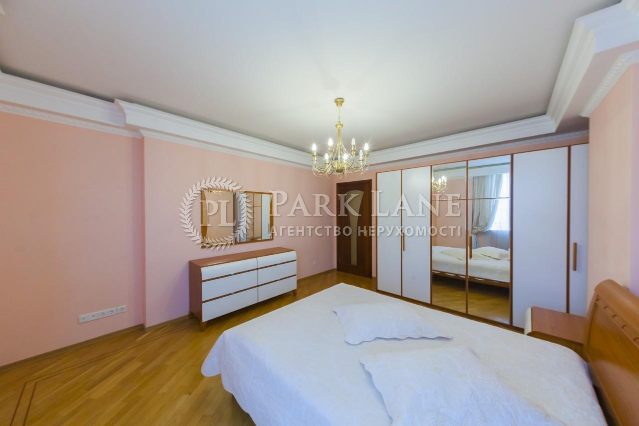 Квартира ул. Старонаводницкая, 4в, Киев, F-6050 - Фото 10