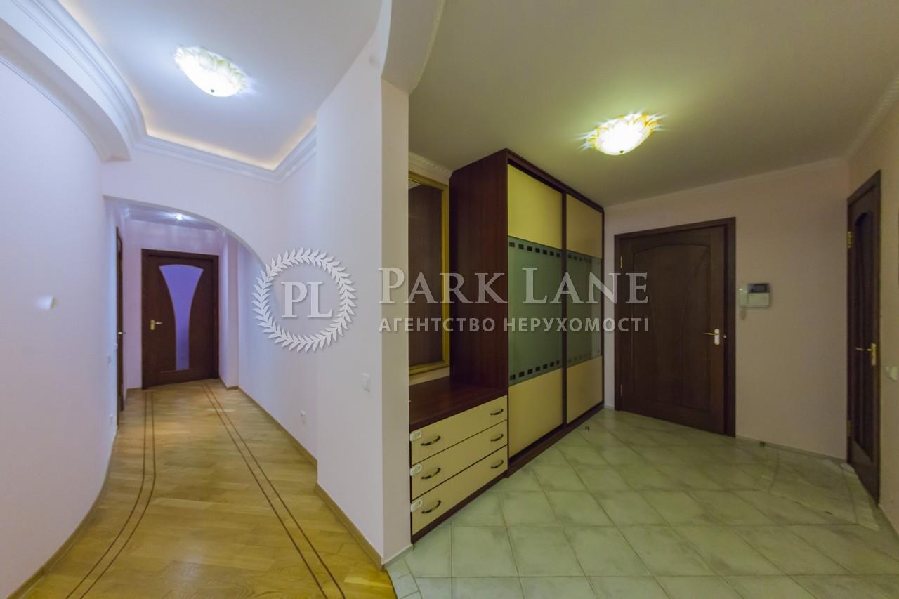 Квартира ул. Старонаводницкая, 4в, Киев, F-6050 - Фото 19