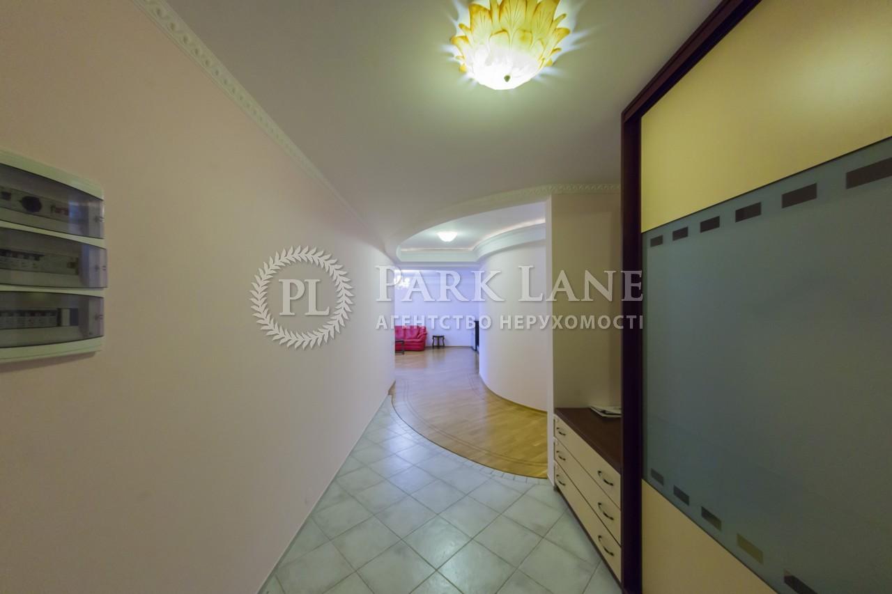 Квартира ул. Старонаводницкая, 4в, Киев, F-6050 - Фото 18