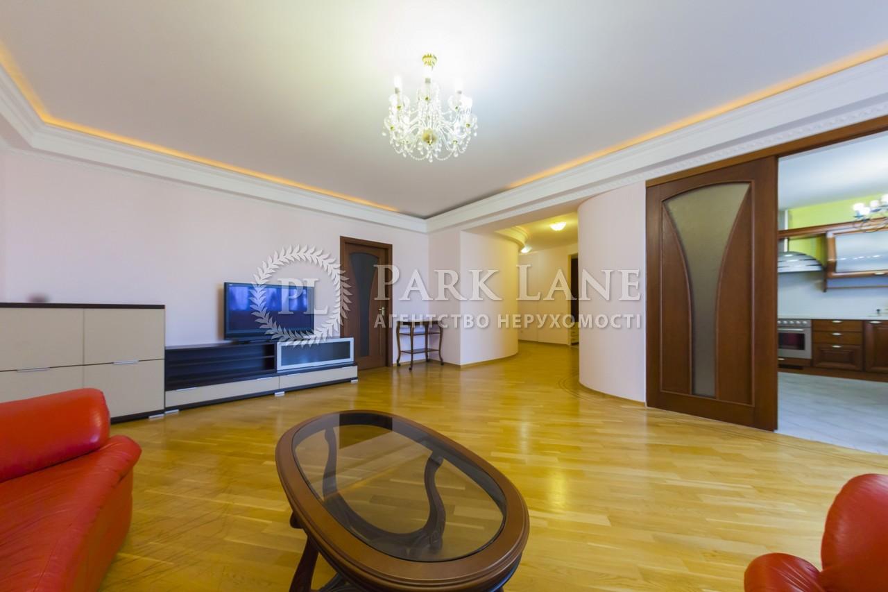 Квартира ул. Старонаводницкая, 4в, Киев, F-6050 - Фото 4