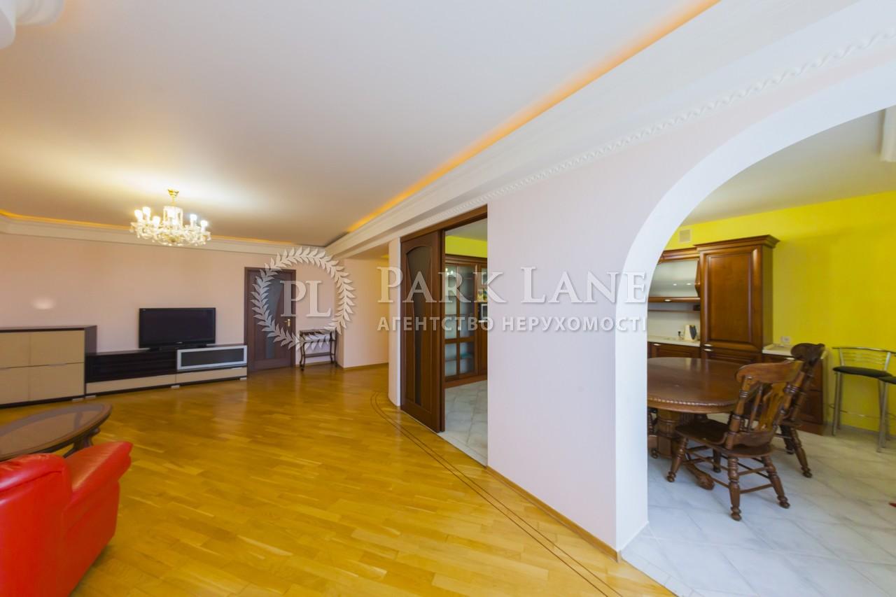 Квартира ул. Старонаводницкая, 4в, Киев, F-6050 - Фото 5