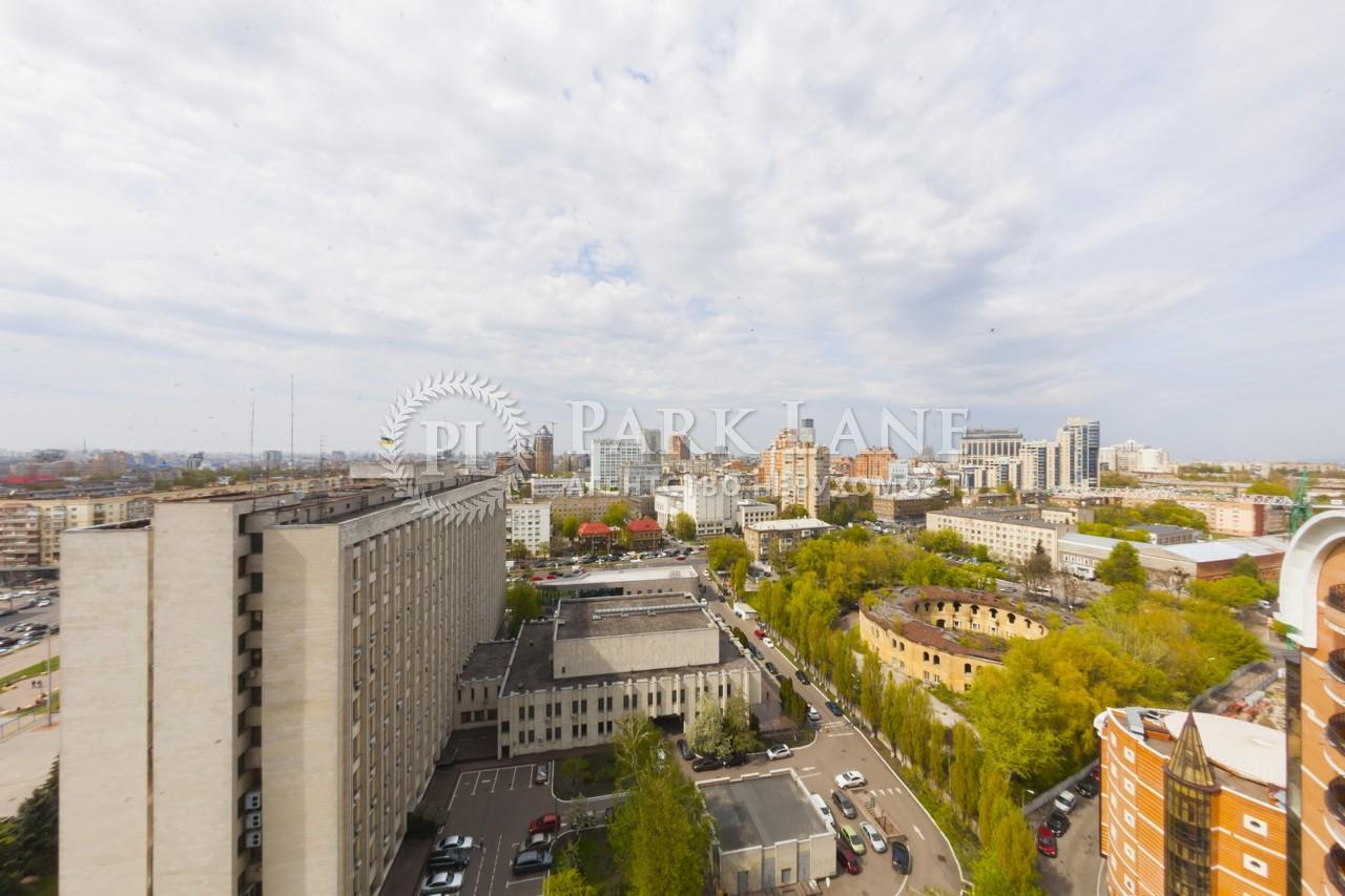 Квартира ул. Старонаводницкая, 4в, Киев, F-6050 - Фото 20