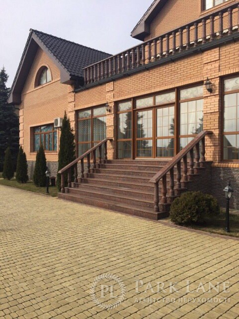 Дом K-24599, Вишенки - Фото 2
