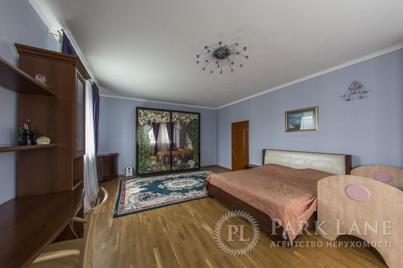 Дом J-23738, Подгорцы - Фото 18