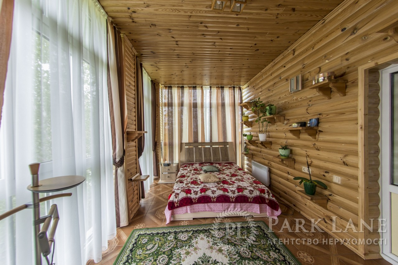 Дом Подгорцы, R-6948 - Фото 20