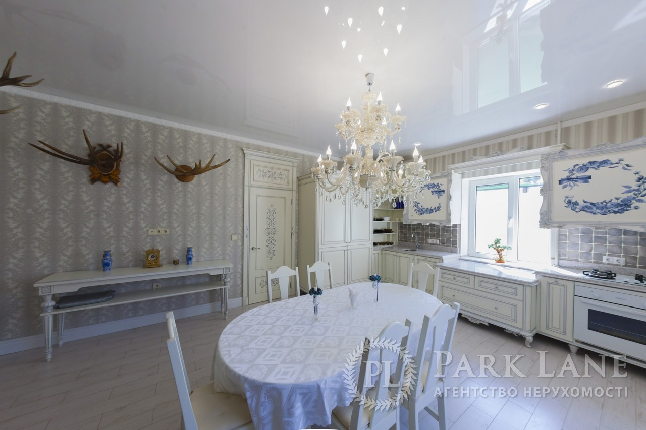 Будинок Козин (Конча-Заспа), R-6991 - Фото 6