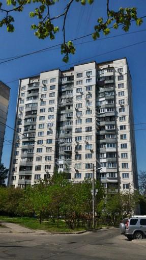 Квартира, D-30569, 15