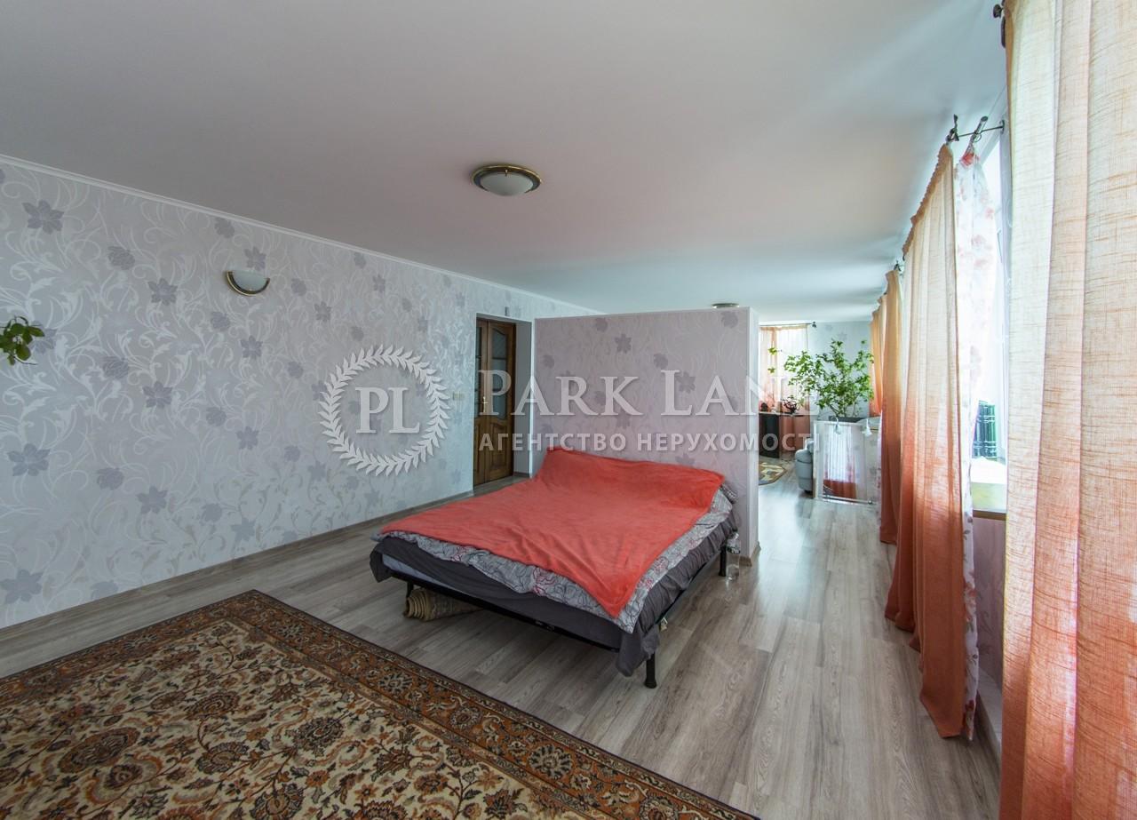 Дом ул. Вишневая, Борисполь, N-18136 - Фото 9