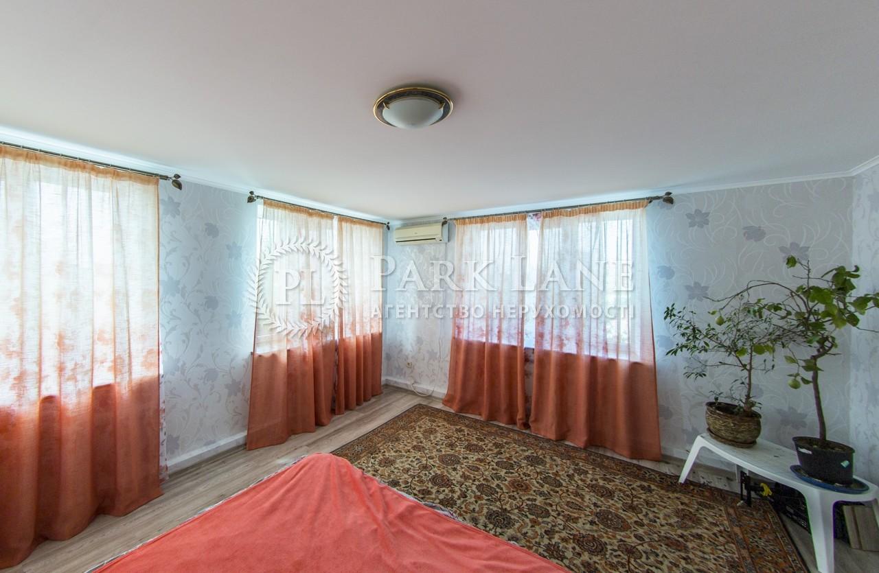 Дом ул. Вишневая, Борисполь, N-18136 - Фото 11
