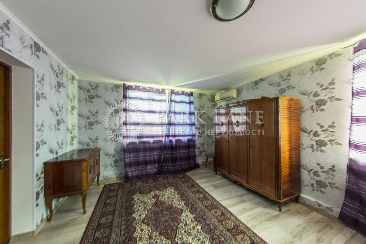 Дом ул. Вишневая, Борисполь, N-18136 - Фото 14