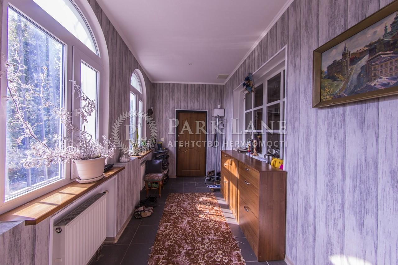 Дом ул. Вишневая, Борисполь, N-18136 - Фото 36