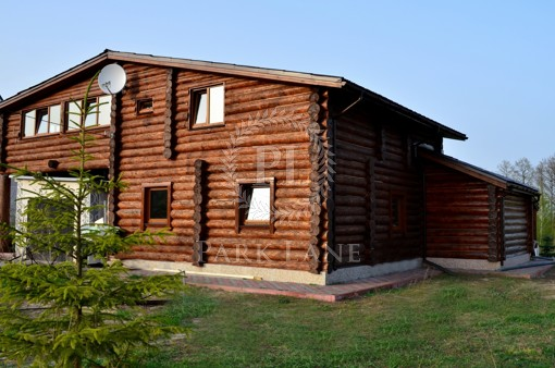 Дом, Z-1705214