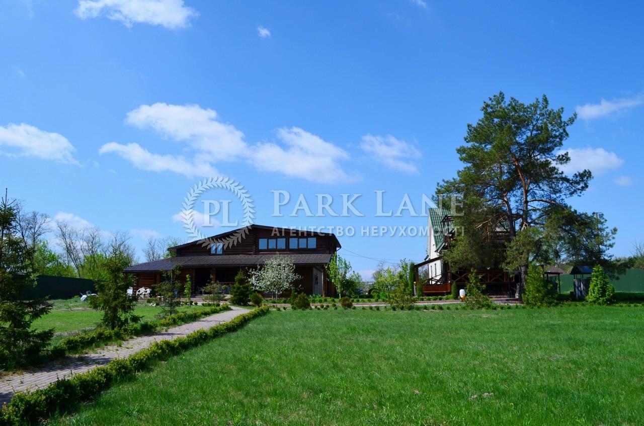 Дом Нижняя Дубечня, Z-1705214 - Фото 15