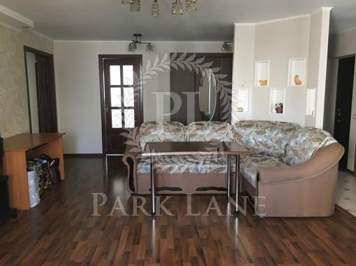 Квартира, Z-213120, 5а