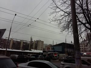 Нежилое помещение, B-86673, Антоновича (Горького), Киев - Фото 26