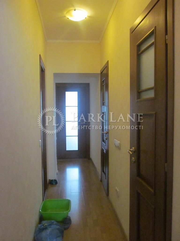 Квартира ул. Алма-Атинская, 41б, Киев, R-35007 - Фото 12