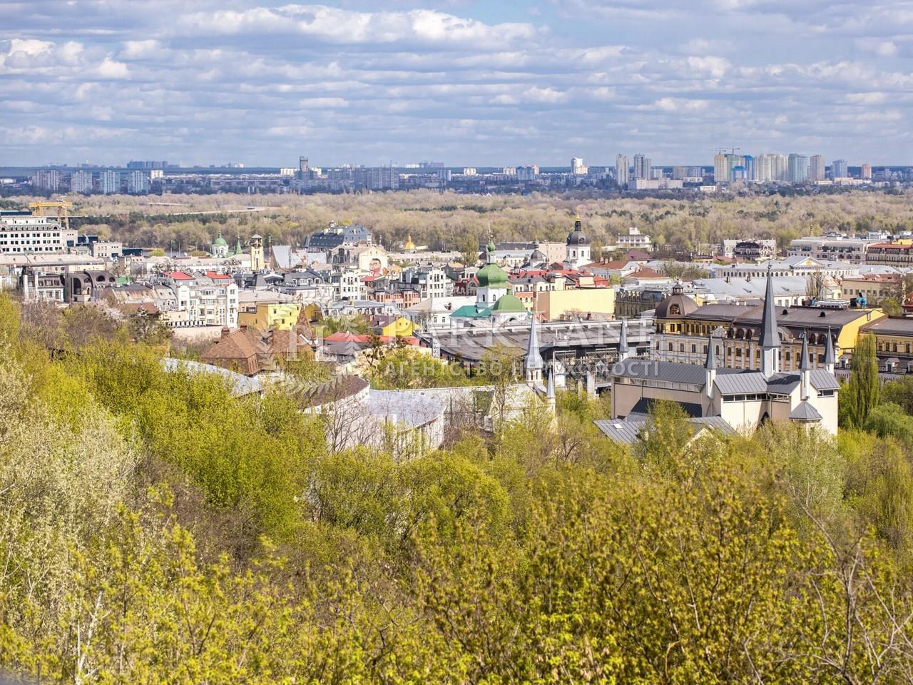 Квартира Лук'янівський пров., 3, Київ, R-7814 - Фото 10