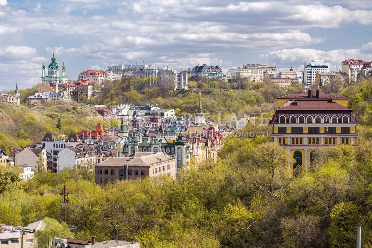 Квартира Лук'янівський пров., 3, Київ, R-7814 - Фото 9