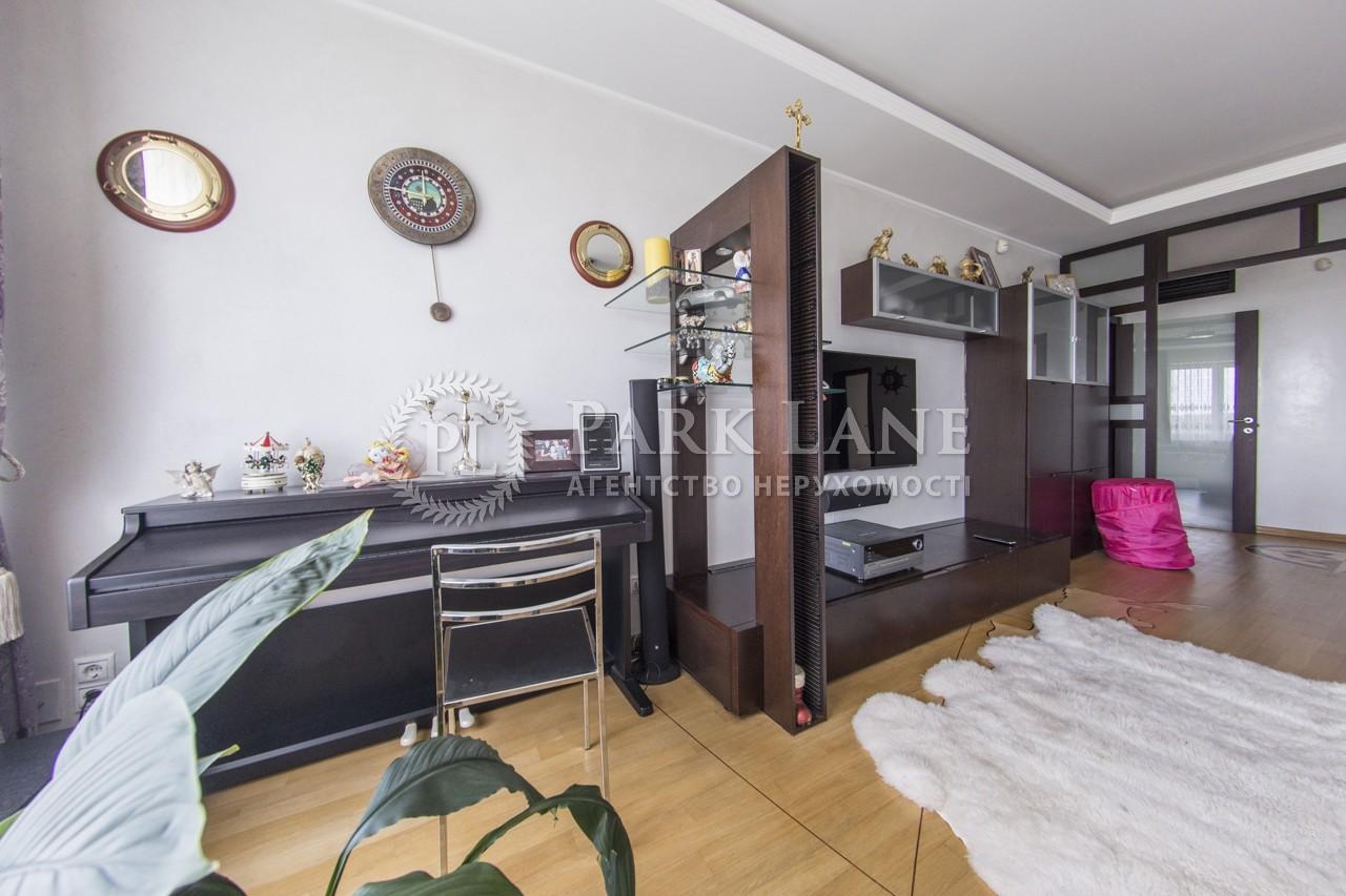 Квартира Шамо Игоря бул. (Давыдова А. бул.), 12, Киев, B-94570 - Фото 7
