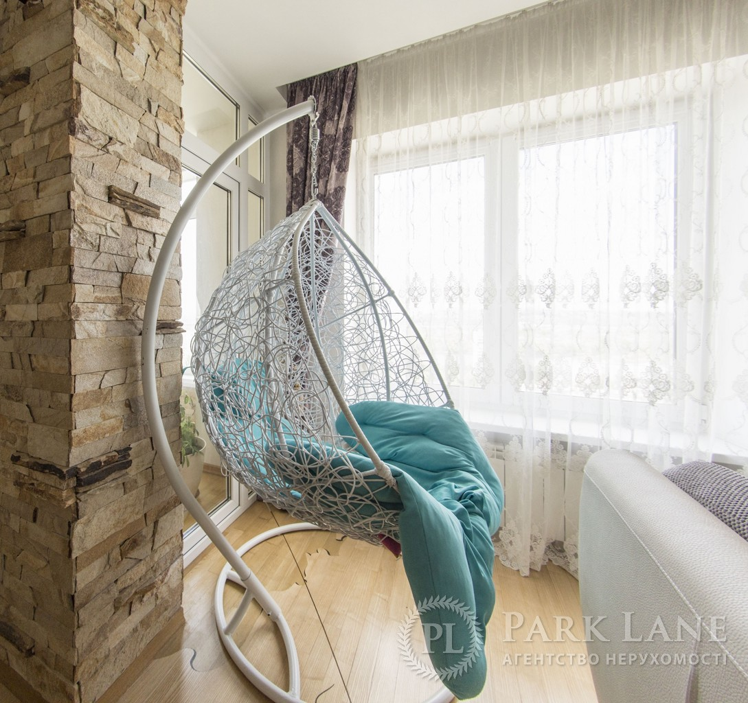 Квартира Шамо Игоря бул. (Давыдова А. бул.), 12, Киев, B-94570 - Фото 8