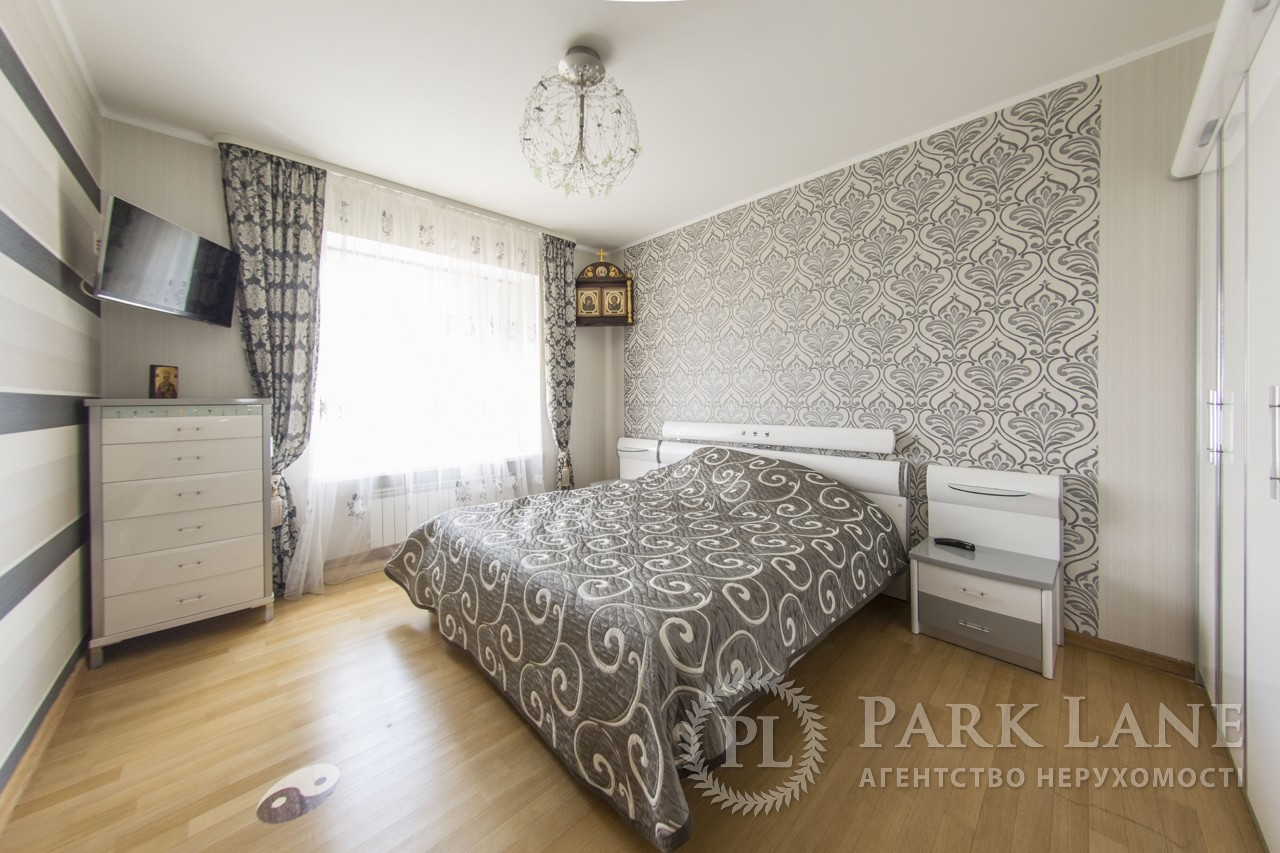 Квартира Шамо Игоря бул. (Давыдова А. бул.), 12, Киев, B-94570 - Фото 16