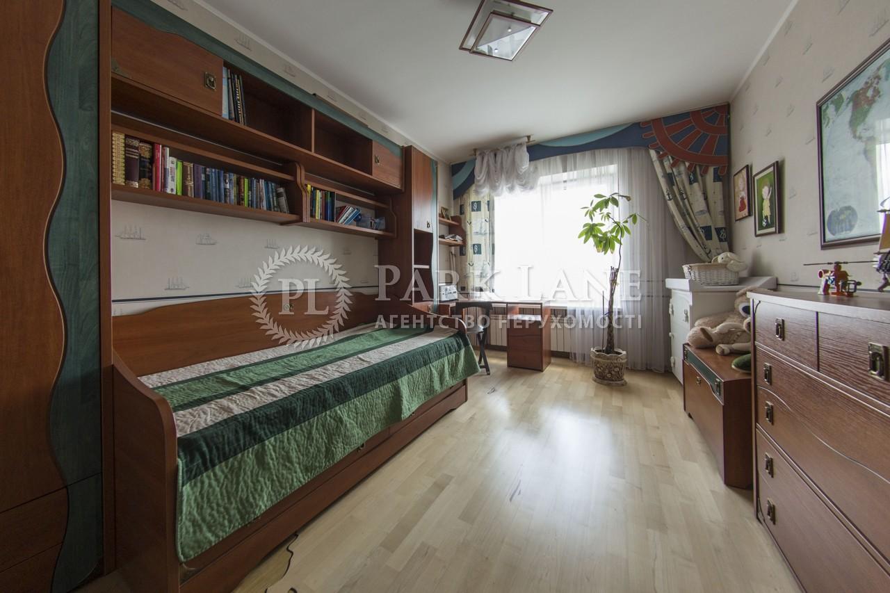 Квартира Шамо Игоря бул. (Давыдова А. бул.), 12, Киев, B-94570 - Фото 20