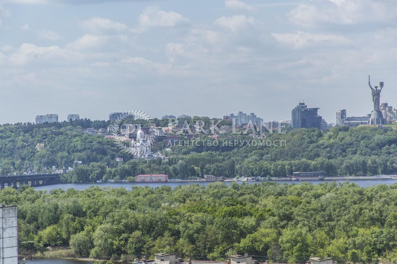 Квартира Шамо Игоря бул. (Давыдова А. бул.), 12, Киев, B-94570 - Фото 35