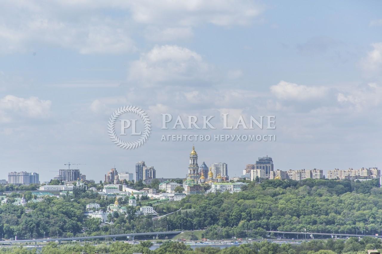 Квартира Шамо Игоря бул. (Давыдова А. бул.), 12, Киев, B-94570 - Фото 34