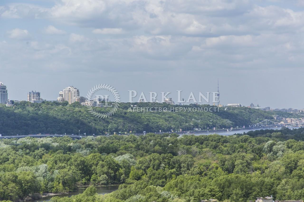Квартира Шамо Игоря бул. (Давыдова А. бул.), 12, Киев, B-94570 - Фото 37