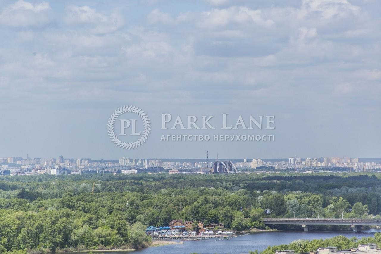 Квартира Шамо Игоря бул. (Давыдова А. бул.), 12, Киев, B-94570 - Фото 38