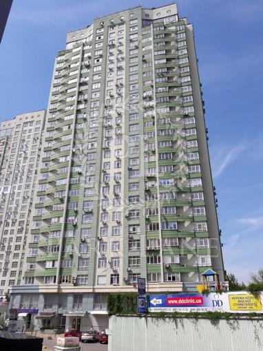 Квартира, Z-1404193, 4б