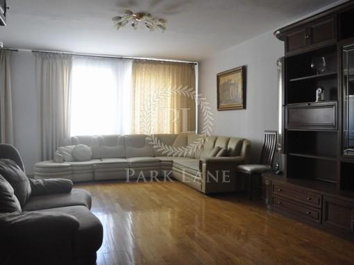 Квартира, Z-598970, 11
