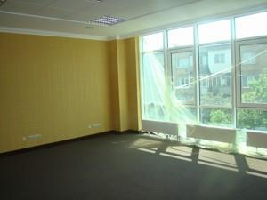 Офис, N-18172, Зверинецкая, Киев - Фото 6