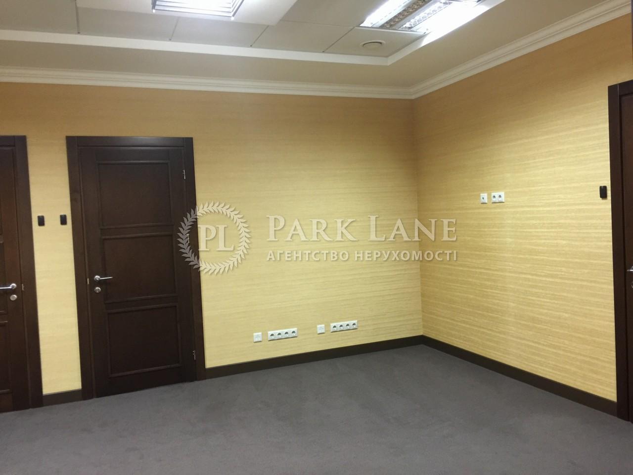 Офис, N-18172, Зверинецкая, Киев - Фото 9