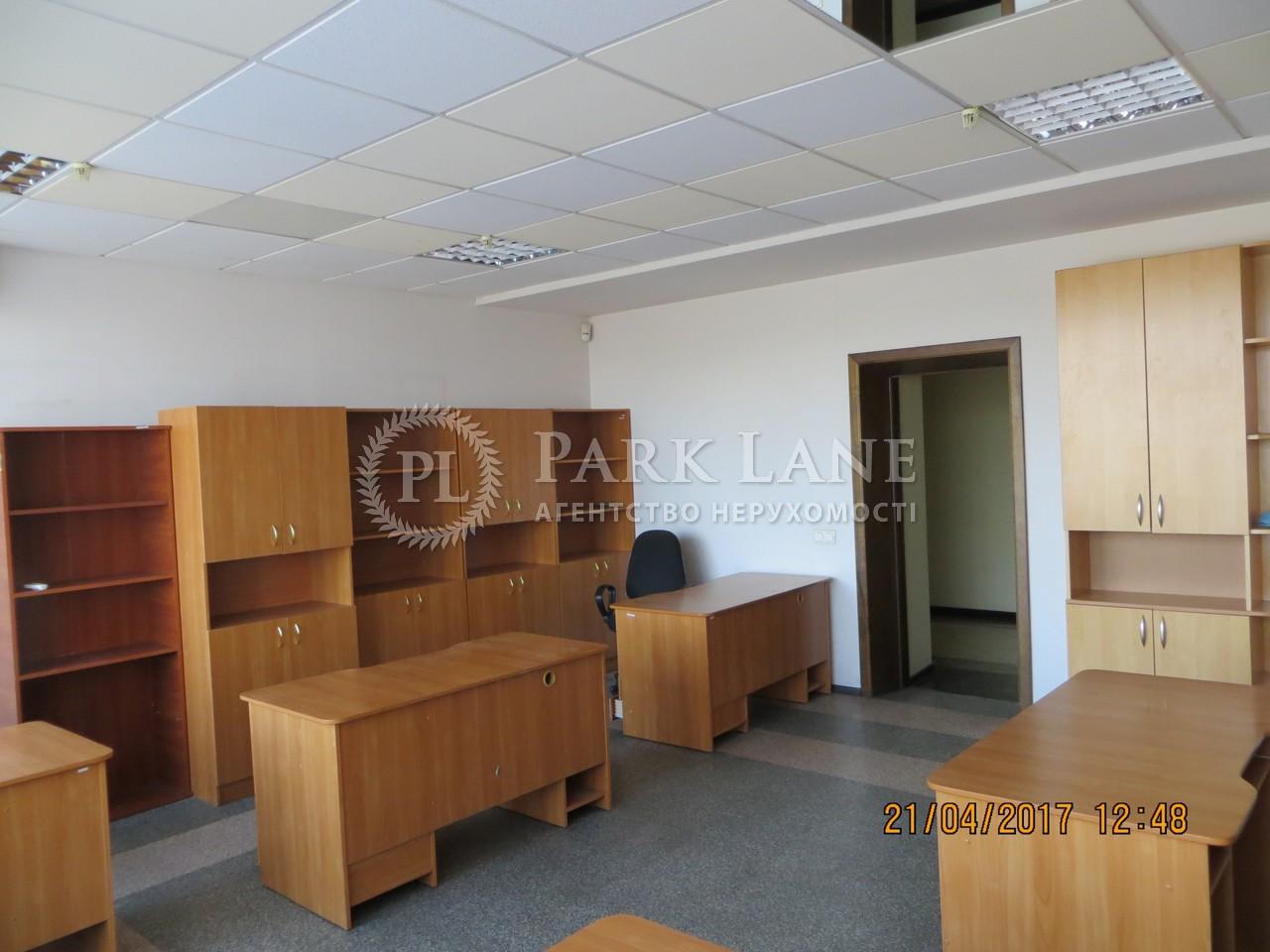 Офис, Победы просп., Киев, R-27700 - Фото 7