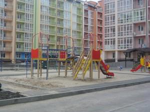 Квартира K-29502, Лебедева Академика, 1 корпус 7, Киев - Фото 3